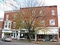 Millersburg, Pennsylvania (4143339263).jpg