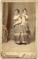 Millie and Christine McCoy by Eisenmann.png