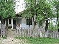 Milovo Brdo 01 - panoramio.jpg