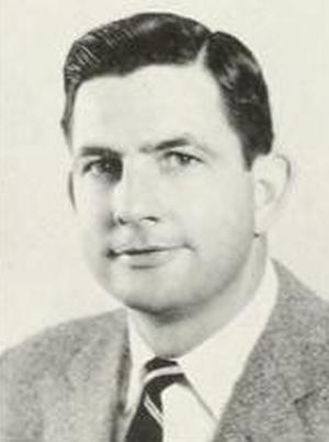 Milt Drewer