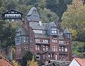 Miltenberg-Schullandheim.jpg