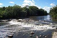 Milwaukee River.jpg