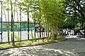 Minami Motomachi Park-1.jpg