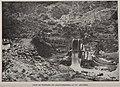 Mineração de diamantes-2 1903 - A trip to the diamond fields of Serro Frio, Brazil (page 36 crop).jpg