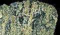 Mineraly.sk - fassait.jpg