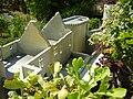 Mini-Châteaux Val de Loire 2008 058.JPG