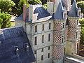 Mini-Châteaux Val de Loire 2008 456.JPG
