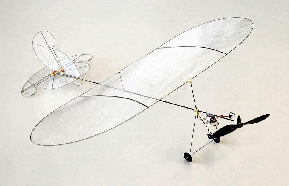 MiniCeline ultralight aircraft.jpeg