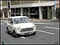 Mini (5039355696).jpg