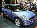 Mini One Cabrio.JPG