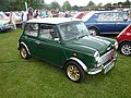 Mini Racing Green 1993.jpg