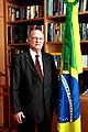 Ministro da Cultura, Roberto Freire (31374887490).jpg
