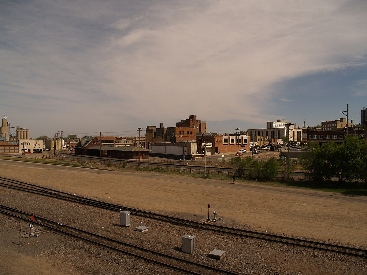 Minot Industrial Historic District.jpg