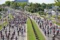 Minsk2019-veloparad.jpg