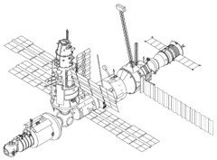 Mir May 26 1995 configuration drawing.png