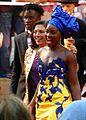 Mira Nair and Lupita Nyong'o (29762424836).jpg