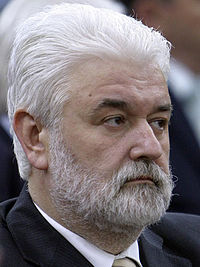 Mirko Cvetković.jpg