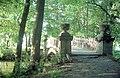 Mirow Brücke Liebesinsel@199608 01.jpg