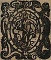Mirtilla (page 2 crop).jpg