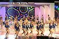 Miss Korea 2010 (86).jpg