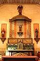 Mission San Antonio de Padua, Jolon CA US - panoramio (4).jpg