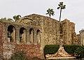 Mission San Juan Capistrano California.jpg
