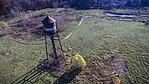 Mississauga Abandoned Water Tower (30992966645).jpg