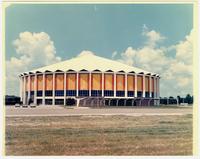 Mississippi Coliseum..png