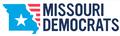 Missouri Democratic Party logo.png