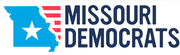 Missouri Democratic Party logo.png