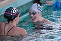 Missy Franklin during cooldown (18978779875).jpg