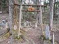 Misuzu, Ina, Nagano Prefecture 396-0111, Japan - panoramio (2).jpg