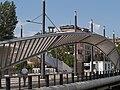 Mitrovica Bridge 005.jpg
