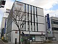 Mizuho Bank Amagasaki Branch.jpg