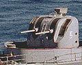 Mk 33 twin-gun.jpg