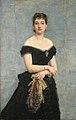 Mme Louis Singer, née Thérèse Stern.jpg