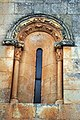 Moarves de Ojeda 13 iglesia by-dpc.jpg