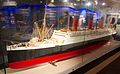 Model of the R.M.S. Berengaria 1.jpg