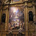 Modena Lana Chiesa del Voto.jpg