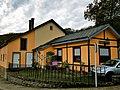 Moestroff, ancienne gare (102).jpg