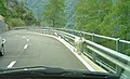 Mogno Tessin - panoramio (1).jpg