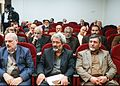 Mohammad Hossein Saffar Harandi and Abbas Salimi Namin by Tasnimnews.com03.jpg