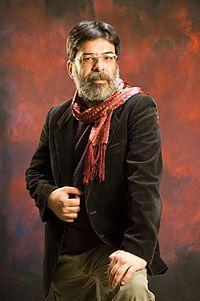 Mohammad Reza Aligholi Net Worth