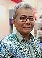 Mohd Redzuan Md Yusof.jpg