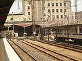 Mojiko Station R03.JPG