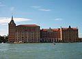 Molí Stucky - Venècia.JPG