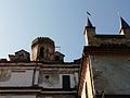 Molare-palazzo Tornielli6.jpg