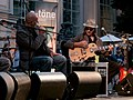 Molden, Resetarits & Band, o-töne 2009 j.jpg