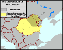 Moldovans.PNG
