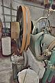Molen De Buitenmolen, Zevenaar zuiggasmotor (6).jpg